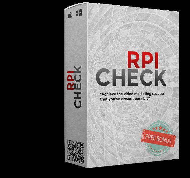 RPI Checker