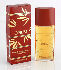 240px-Opium-by-YSL