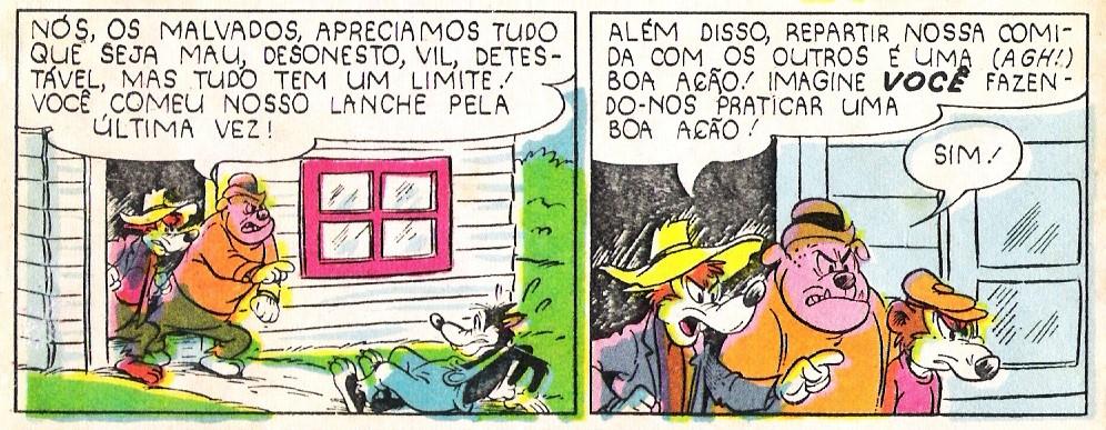ZC635-04-Clube-dos-Malvados.jpg