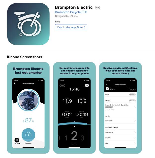 Application Brompton électrique. Capture-d-cran-2021-04-01-08-59-58