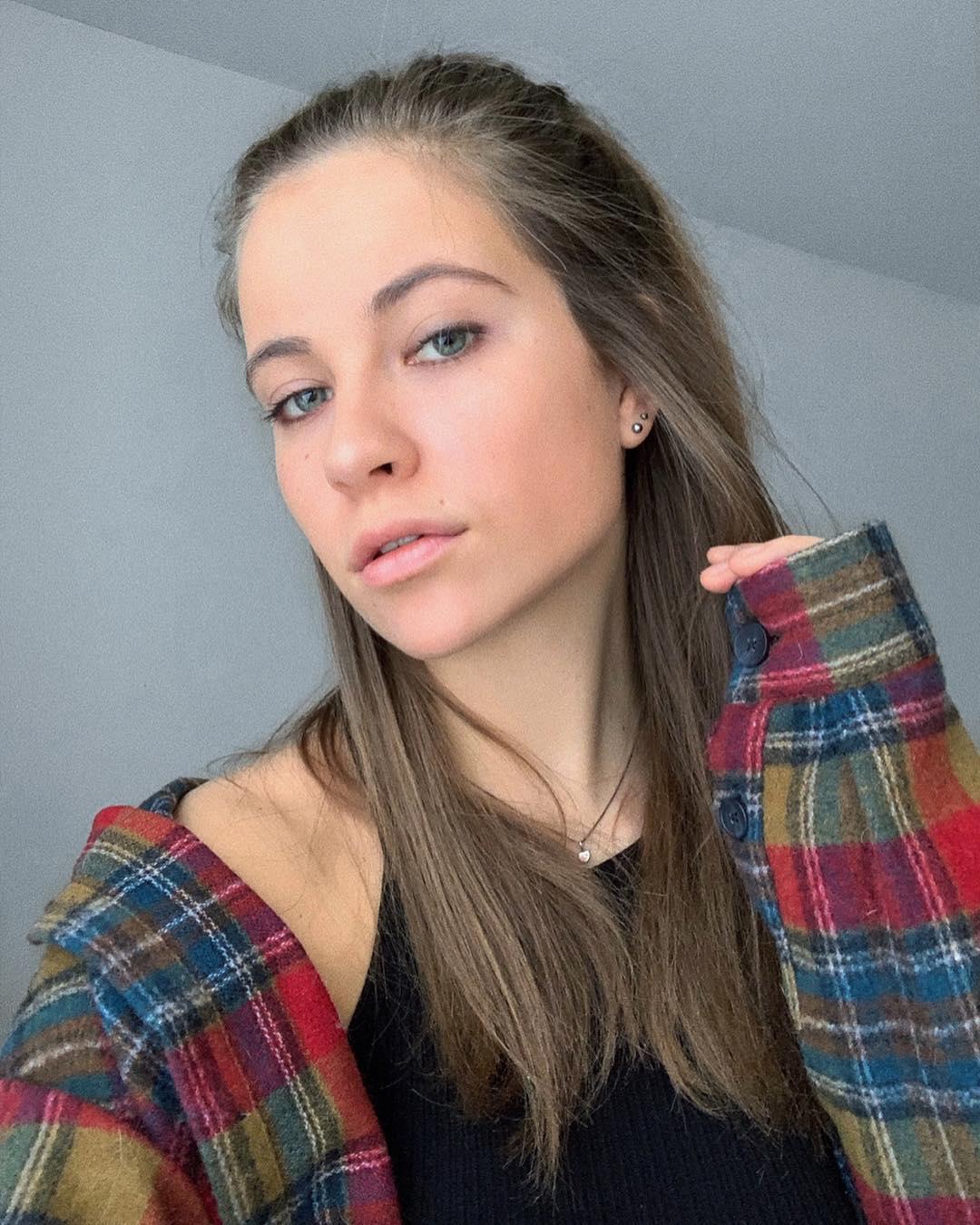 Melina Sophi