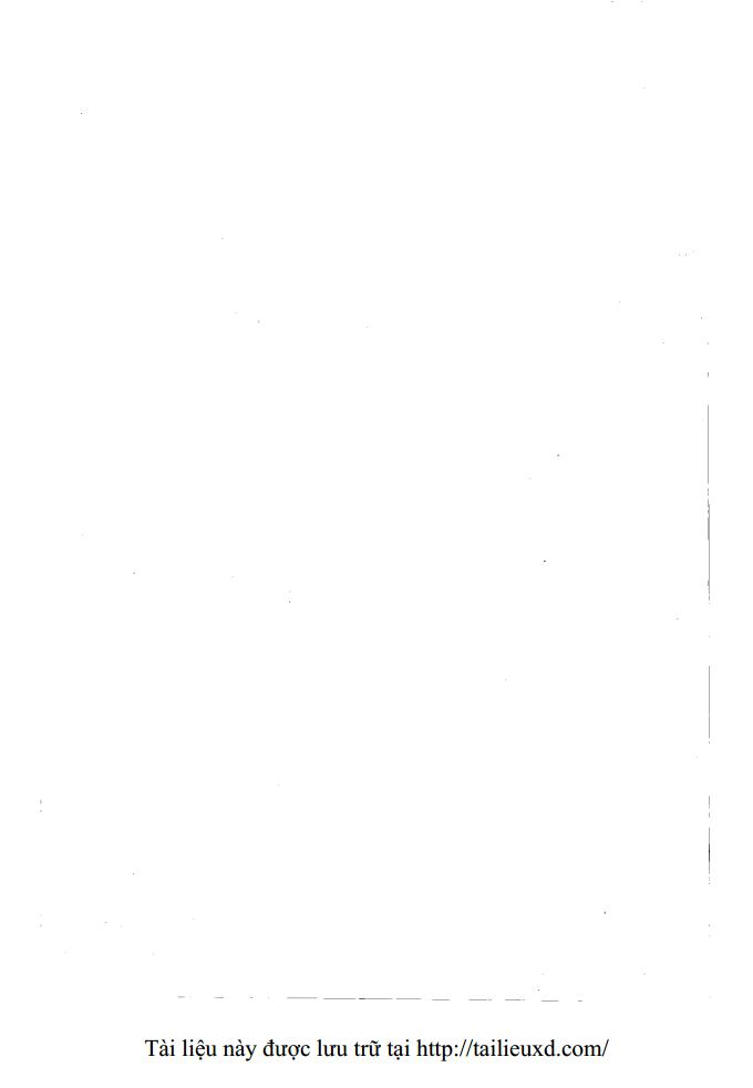 Thiet-ke-thanh-phan-be-tong-Pham-Huy-Chinhjpg-Page2