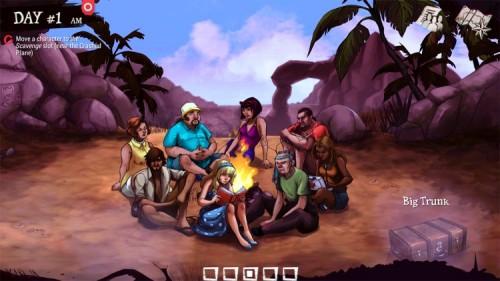 10 Game Seluler Berkualitas Premium Bayar Sekali Gratis Selamanya