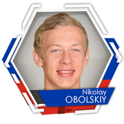 N-Oboslkiy.png