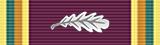 MVP Operation CROMWELL