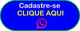 i.ibb.co/3krh9HS/Whats-App-da-loja-cabanascuba.png