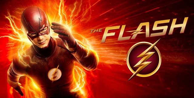 Flash-s4
