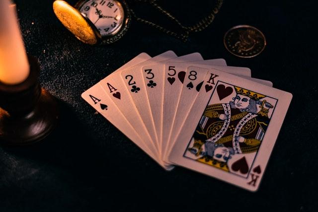 https://i.ibb.co/3kw7xNG/Indonesian-poker-site.jpg