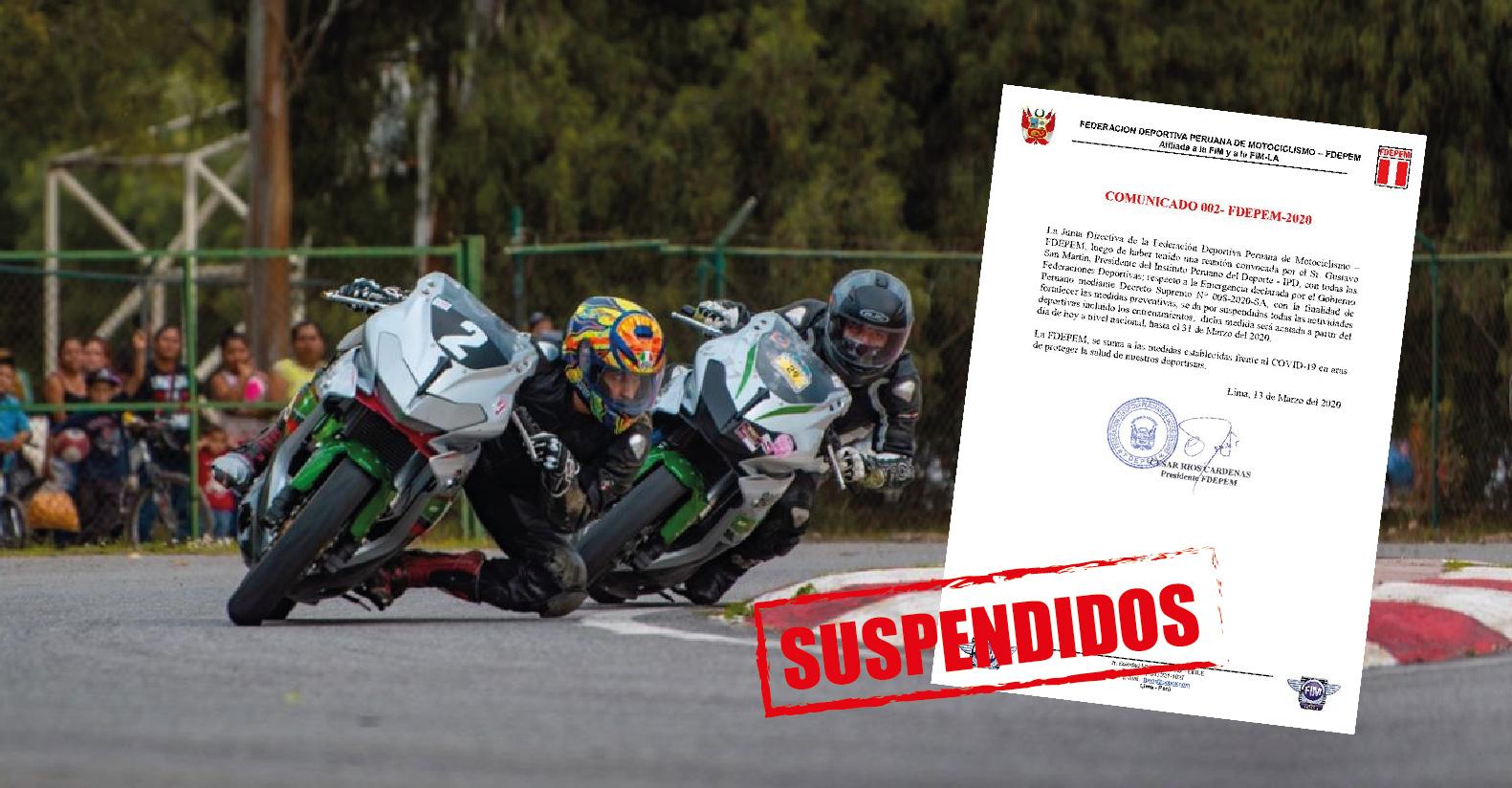 suspendidos-16