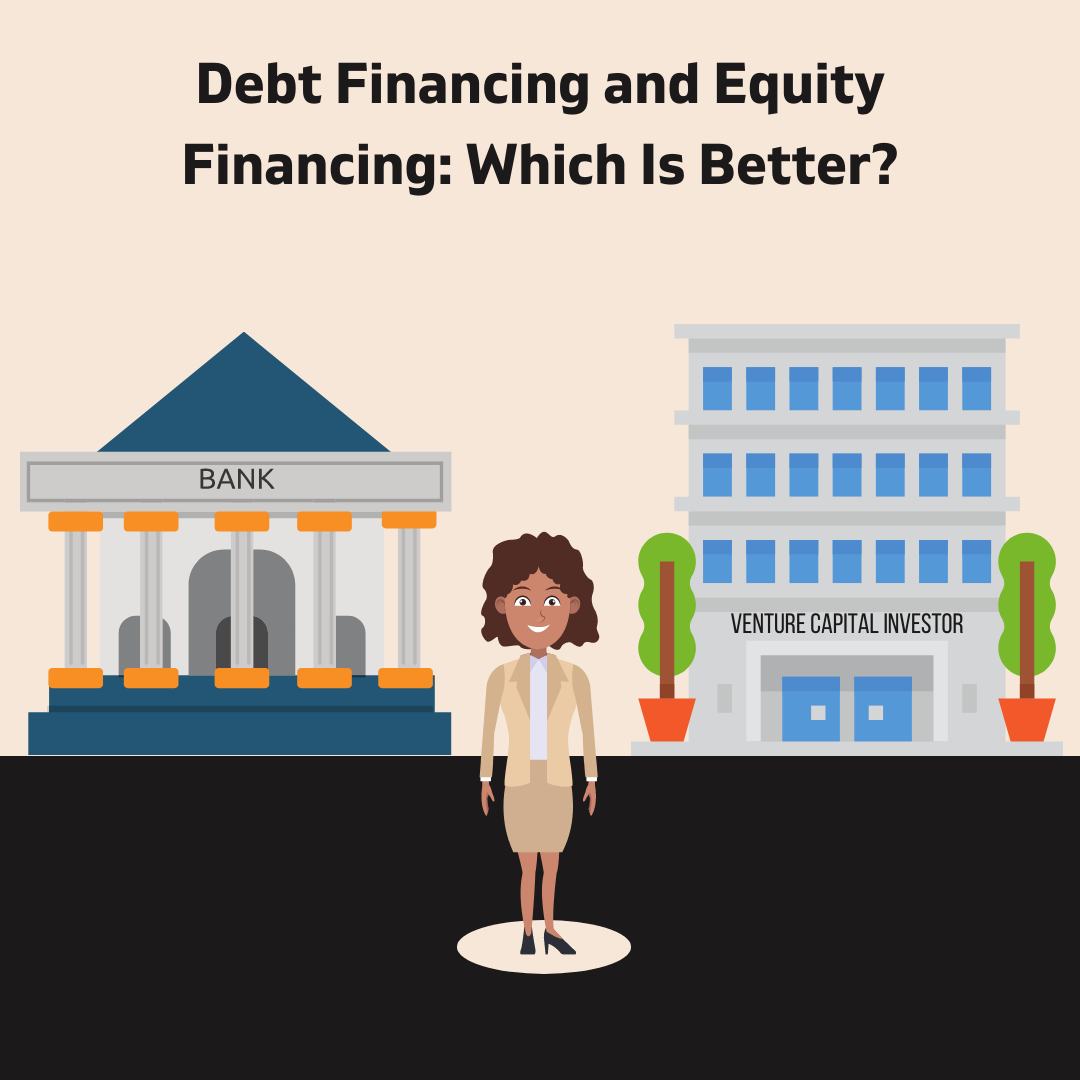 Debt-Financing-and-Equity-Financing-Which-Is-Better
