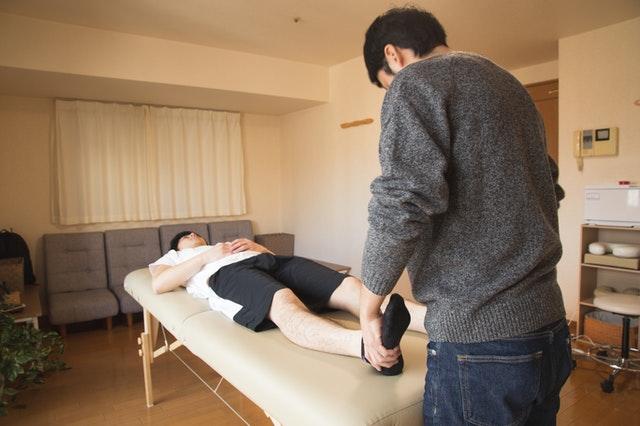 https://i.ibb.co/3m1r0Wf/the-best-rehabilitation-center.jpg