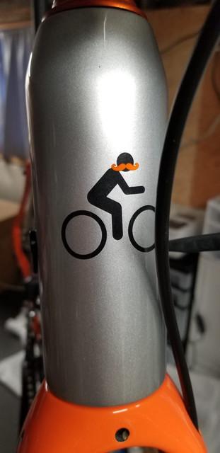 sb-bike-1