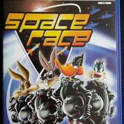 Collection Mast3rSama Space-Race