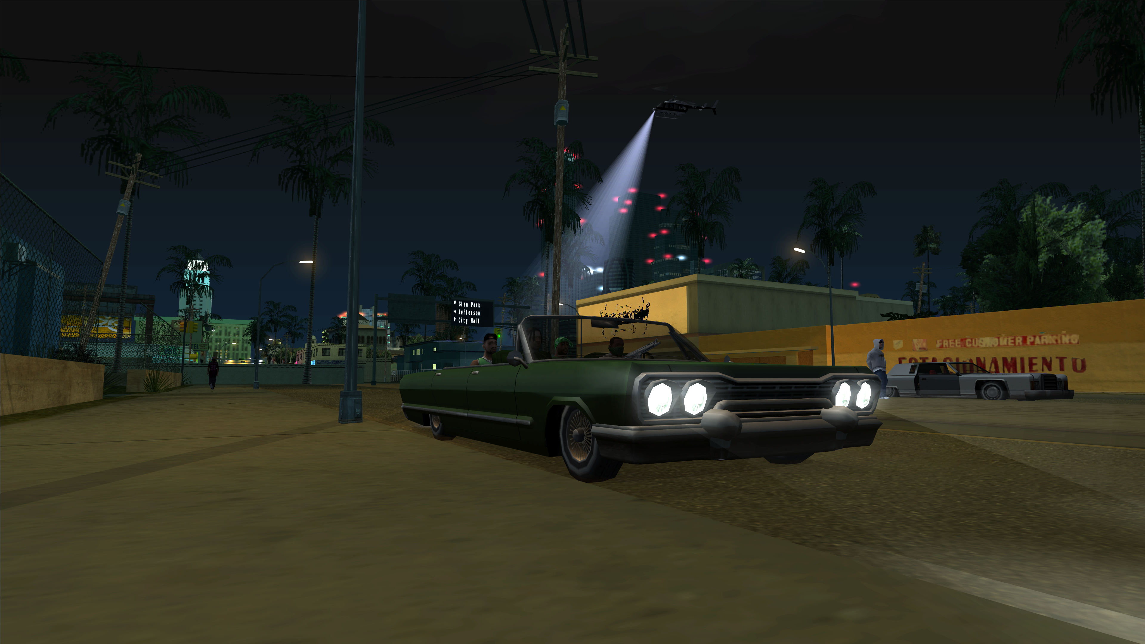 Grand-Theft-Auto-San-Andreas-Screenshot-2021-01-26-01-26-42-85.png