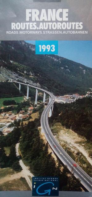 A40-1993.jpg