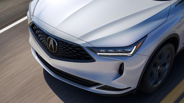 2020 - [Acura] MDX 0091786-F-2-C1-D-4-A4-E-9-BA0-EBCFFE06867-B