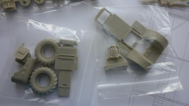 DB-tractor-parts-1.jpg