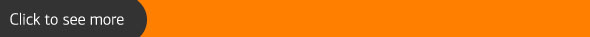 Color schemes02