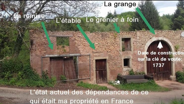 https://i.ibb.co/3mCQ1LZ/Les-d-pendances-datant-de-1737-l-heure-actuelle.jpg