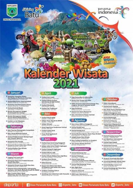 Kalender-Wisata-Kota-Batu-2021-1