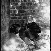 Heat-in-Paris-1921-2