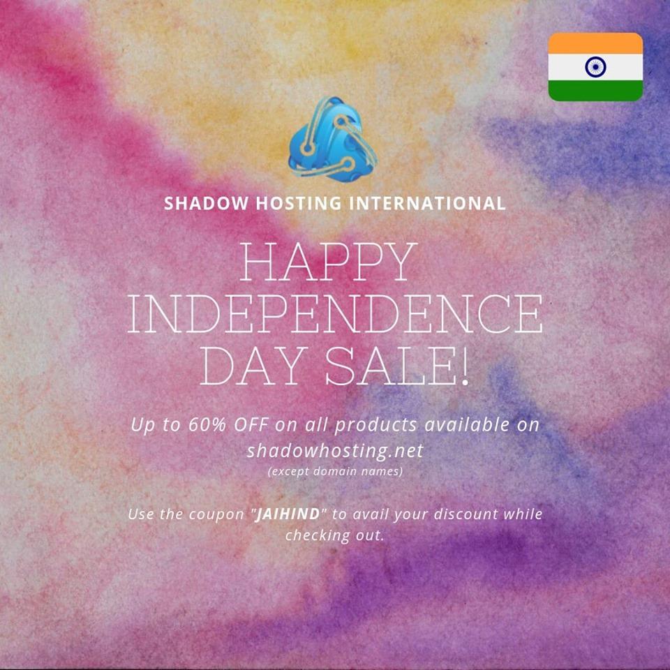 [Image: independencedaysale.jpg]