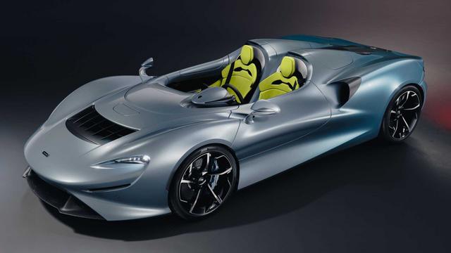 2020 - [McLaren] Elva 81-E15-E60-817-D-40-D3-8304-1-BBE9-D84-A70-D