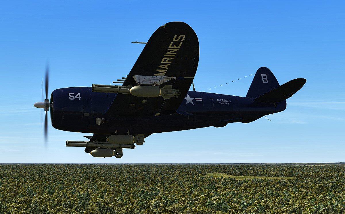 Skyraider-3.jpg