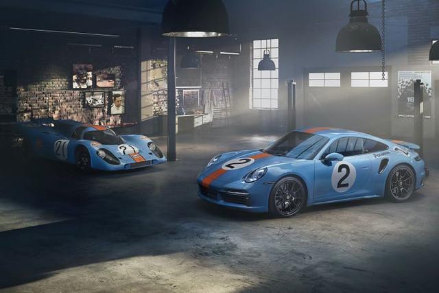 2018 - [Porsche] 911 - Page 24 980-CC058-36-BC-4-E7-B-BCD4-BBAE336-CA810