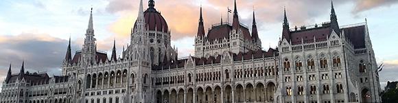 Hungria580x150