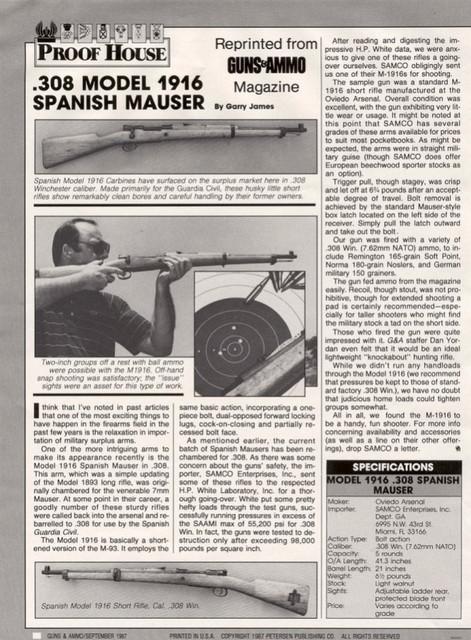 Info-Guns-Ammo-Article-308-Model-1916-Spanish-Mauser