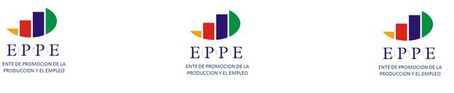"""Locales: EPPE:CURSO """"ELABORACIÓN DE CERVEZA ARTESANAL"""""""