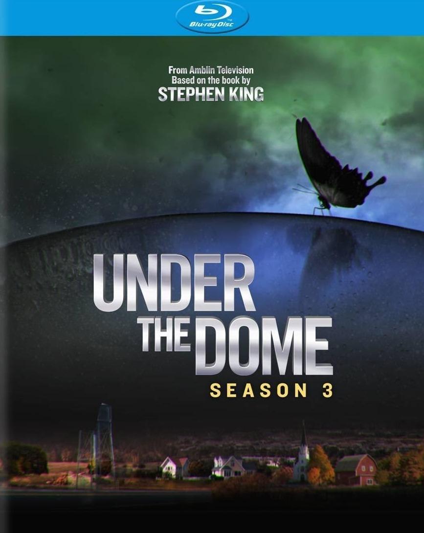 https://i.ibb.co/3mRyHWW/Under-the-Dome-S3.jpg