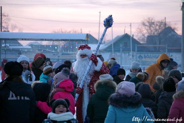 Noviy-God-Stadion-29-12-20-12.jpg
