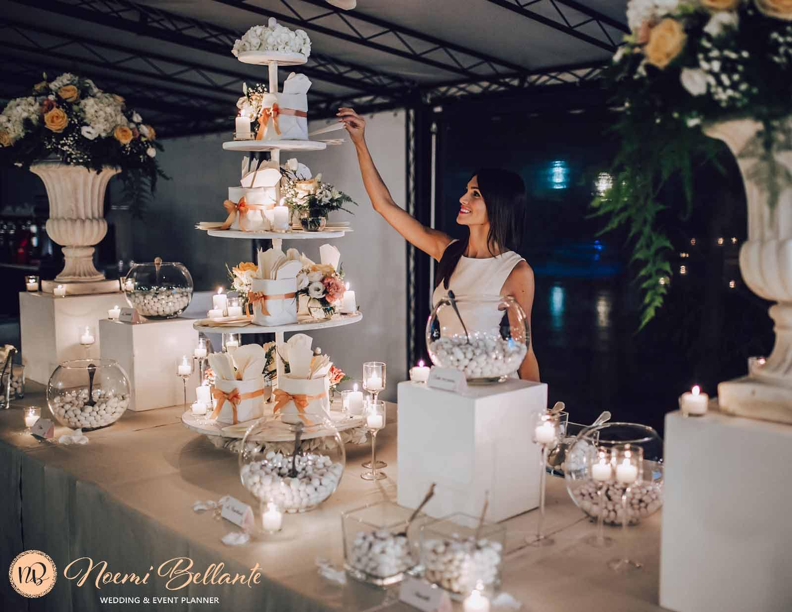 noemi-bellante-wedding-planner-pescara-abruzzo-organizzare-matrimonio-last-minute-1