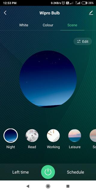 Screenshot-2020-10-29-12-53-32-275-wipro-com