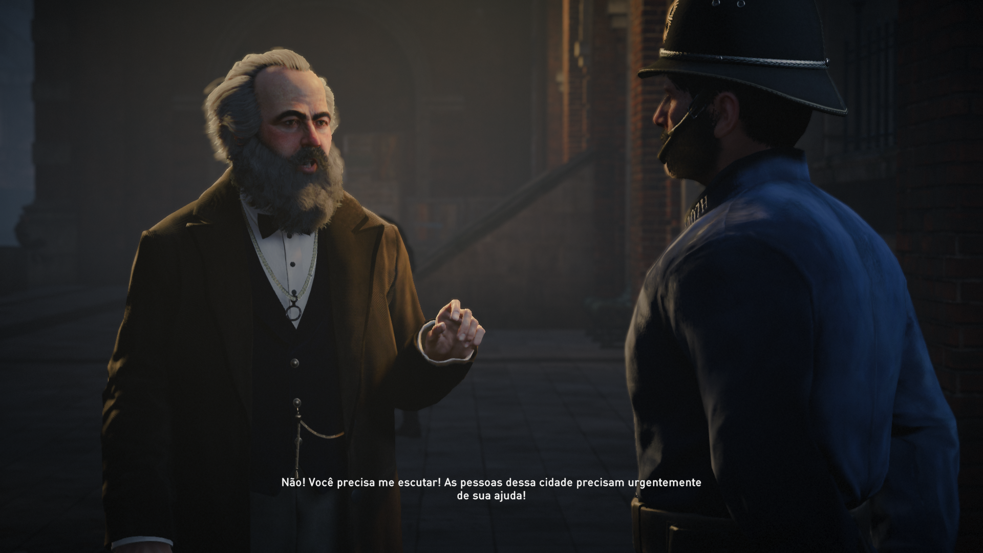 Assassin-s-Creed-Syndicate2020-12-20-17-33-26.png