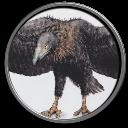 vautour géant