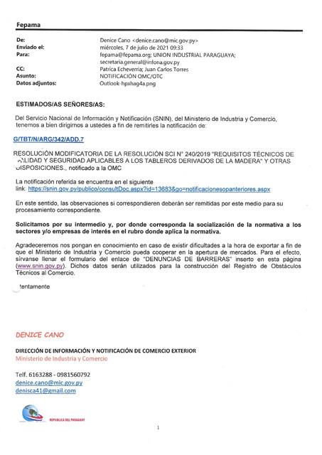 4-10-Direccion-de-Informaci-n-y-Notif-De-Comercio-Exterior-del-MIC.jpg
