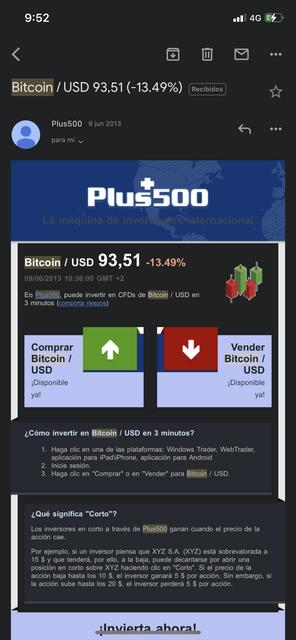 bitcoin trader focoches)