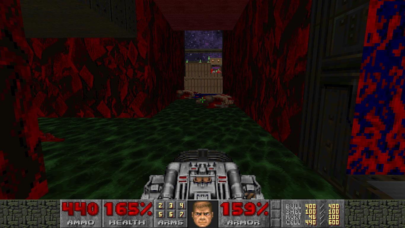 Screenshot-Doom-20201026-224119.png