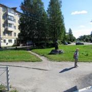 IMG-7022