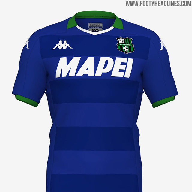 sassuolo-19-20-home-away-third-kits-11