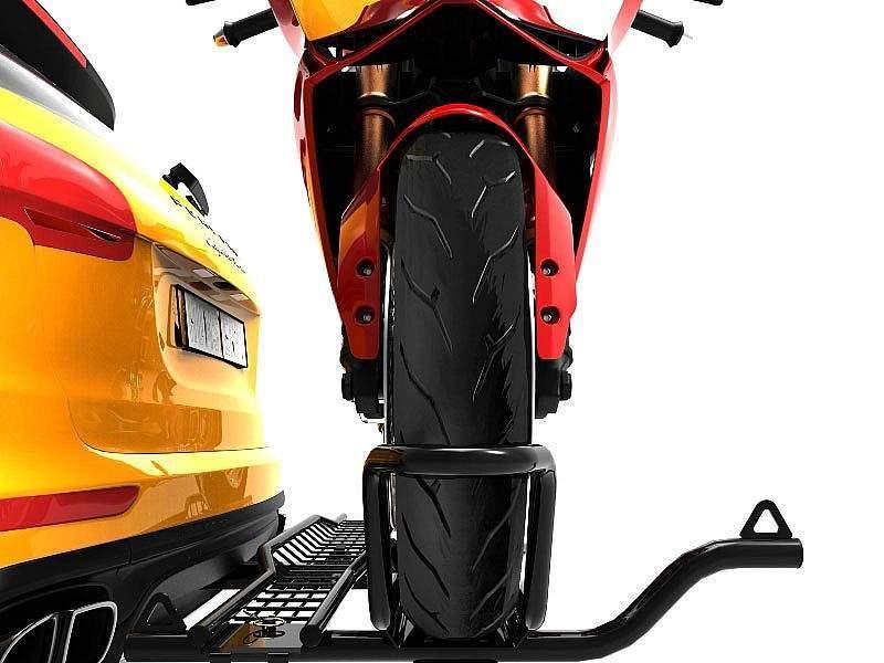 Moto-Tote-MTX-Sport-Motorcycle-Carrier-03