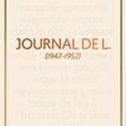 journal-de-l-1