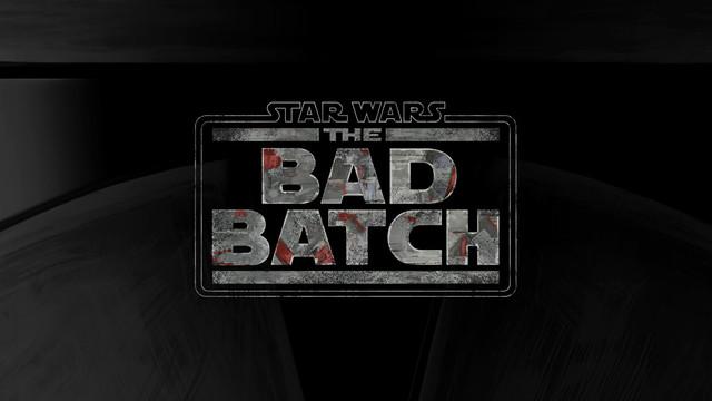 Star Wars : The Bad Batch [Star Wars - 2021] Zzzzzzzzzzzzzzzzzzzzzzzzzzzz