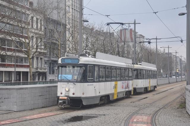 DSC 9660