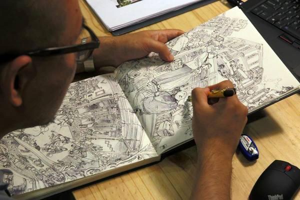 kjg-sketchbook-grande