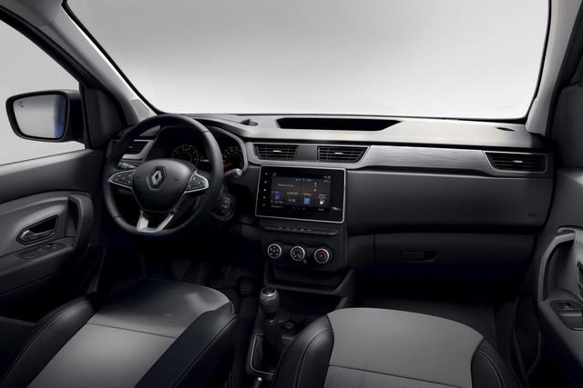 2020 - [Renault] Kangoo III - Page 31 BFD3-EB88-0-E9-D-4894-BC55-38-DBF461444-B