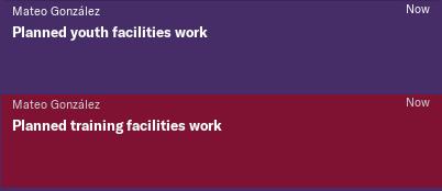 october-facilities-2